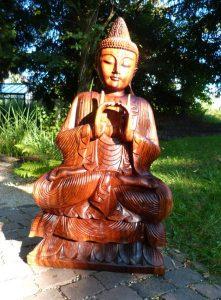 Buddha-sitzend-120cm-02